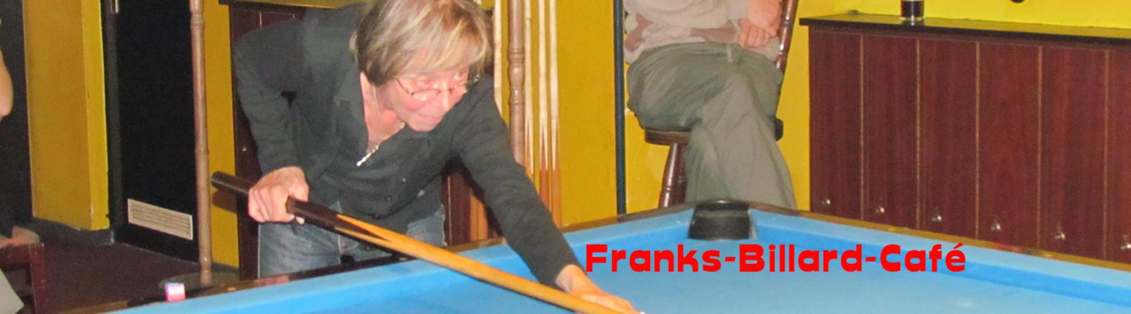 Franks-Billard-Cafe